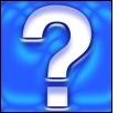 7_pytania.jpg
